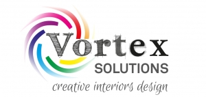 Vortex Solutions